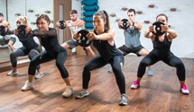 salisbury-fitness-small