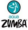 zumba-aqua-logo