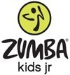 zumba-kids-jnr-logo