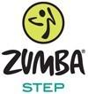 zumba-step-logo